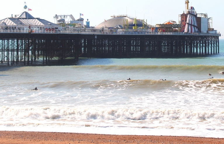 Urban-Adverntures-Tour-Brighton-Beach-website.jpg