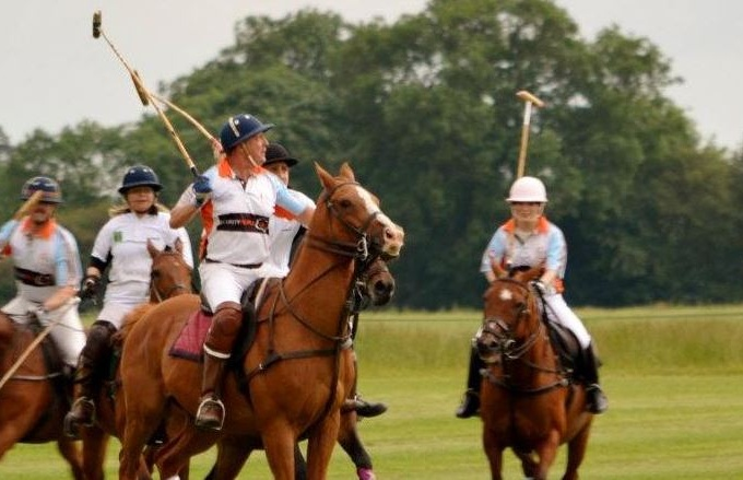 Vale-Of-York-Polo-Club-Lesson.JPG