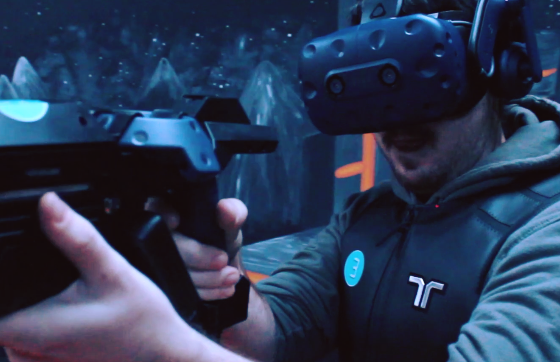 Virtual Reality Shooting Tag Games Bournemouth.png