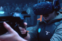 /images/Virtual Reality Shooting Tag Games Bournemouth-1920x1080-resize.png
