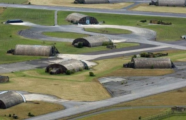 WW2-Cold-War-Airfields-Helicopter-Tour-Various-Locations.jpg
