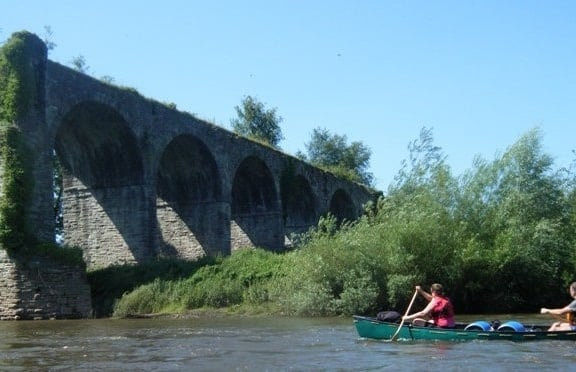 Way2Go-Adventures-Expedition-on-the-River-Wye.JPG