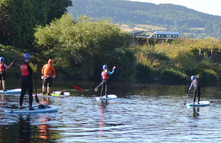 Way2Go-Adventures-SUP-down-the-Wye.JPG