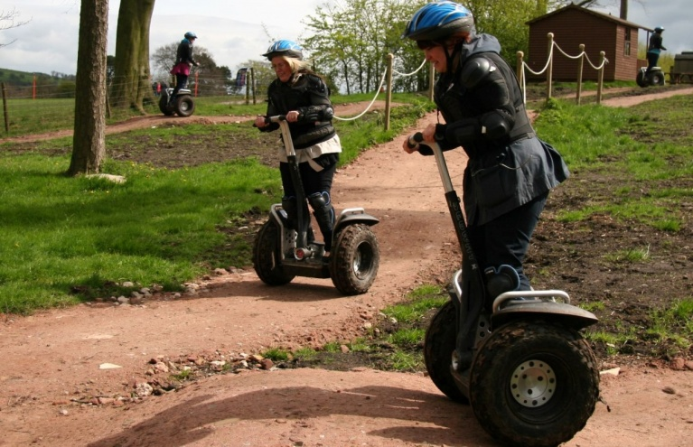 Weekday-Segway-Experience-in-Macclesfield.jpg