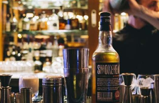 Whisky Tasting Tour of Glasgow's West End.jpg