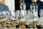 /images/Whisky-Blending-and-Tasting-in-Various-Locations-02-1920x1080-resize.png