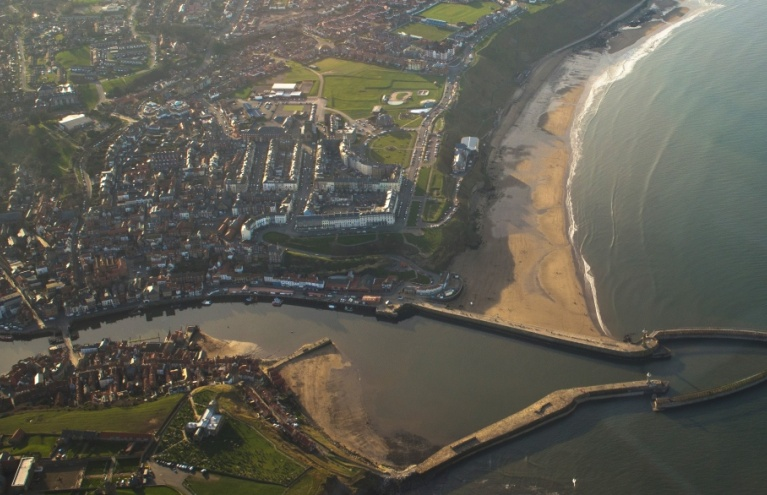 Whitby and Robin Hoods Bay Air Tour from Durham Airport.jpg