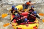 /images/White Water Rafting Experience for 2 in Nottinghamshire-1920x1080-resize.jpg