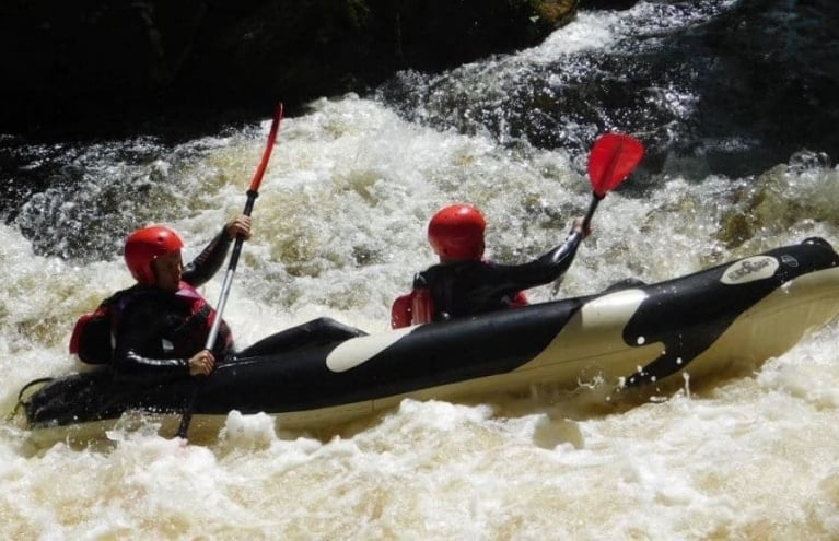 White-Water-Rafting-Orca-Adventure-in-Snowdonia-Boat.JPG