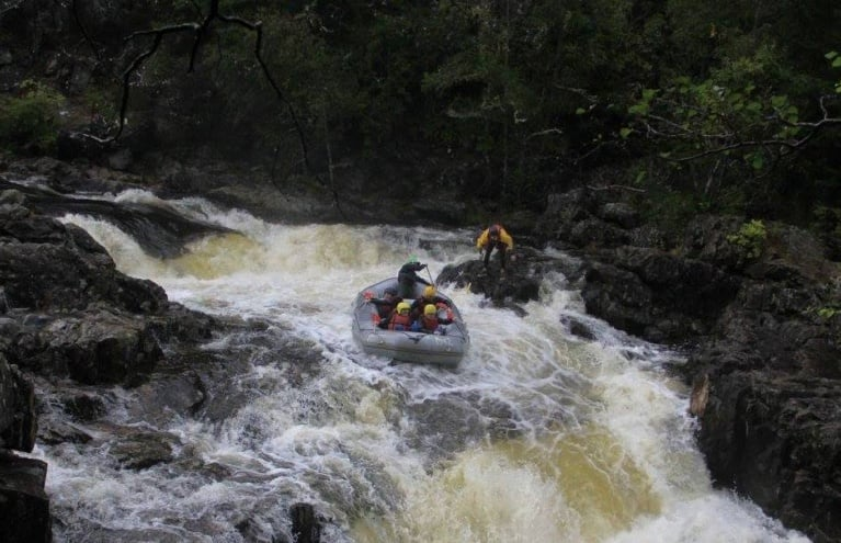 White-Water-Rafting-Scotland.jpg