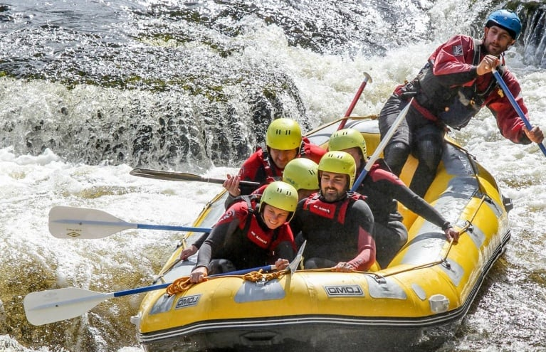 White-Water-Rafting-Wales.jpg