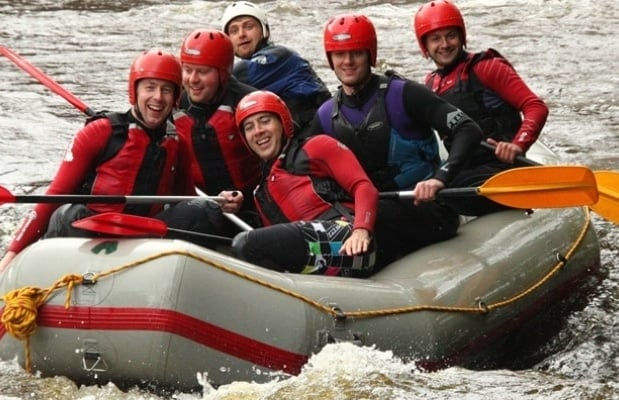 White-water-rafting-experience-in-llangollen.jpg