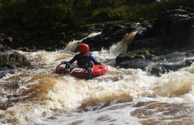 White-water-tubing-cumbria-2.jpg