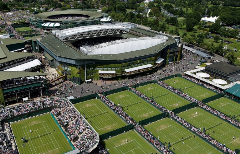 Wimbledon Grounds Tour For Two London.jpg