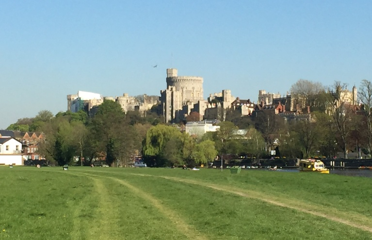 Windsor-castle-bike-tour-for-two.jpg