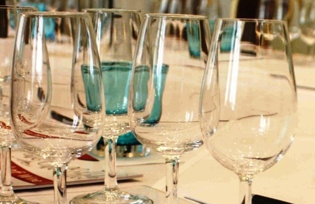 Wine-Tasting-3-Course-Lunch-Available-at-Various-Locations.jpg