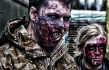 Worchestershire-Zombie-Bootcamp-Military-Experience.jpg
