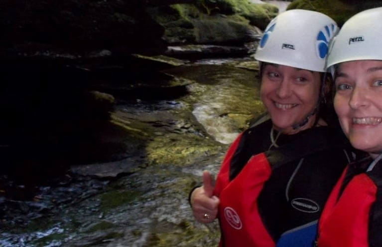Yorkshire-Group-Gorge-Walking-Experience.jpg