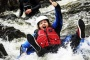 /images/adventure-whitewater-tubing-experience-in-perthshire-for-two-1920x1080-resize.jpg