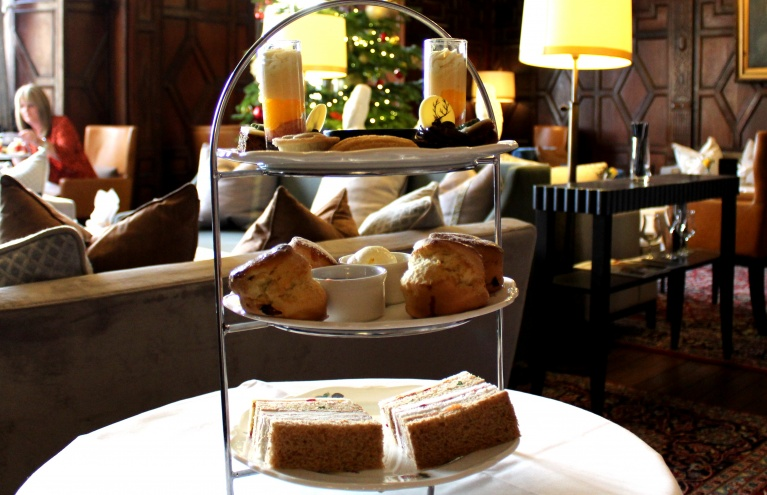 afternoon-tea-stand-eastwell-manor-champneys-lounge.jpg