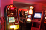 /images/amusment-arcade-with-private-hire-in-essex-1920x1080-resize.png