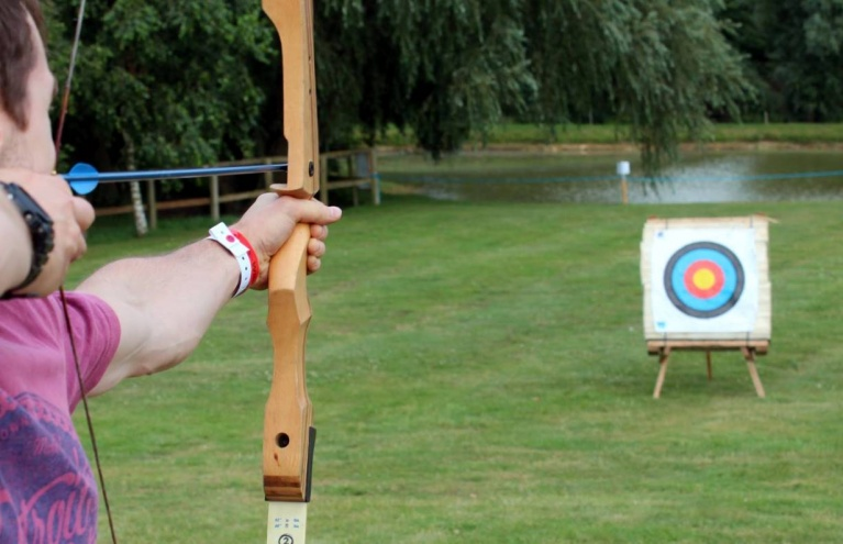 archery-experiece-for-3-in-leicestershire.jpg