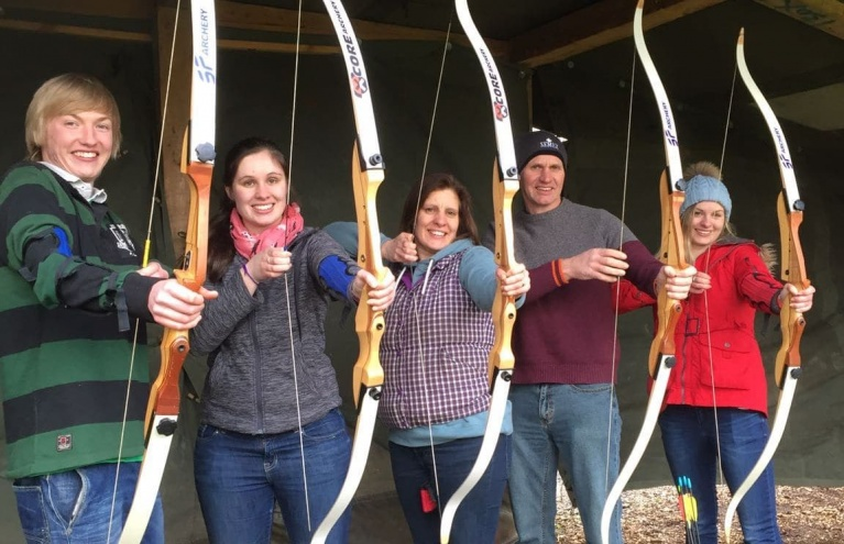 archery-experience-in-leicestershire.jpg