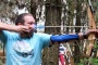 /images/archery-experience-in-sussex-1920x1080-resize.jpg