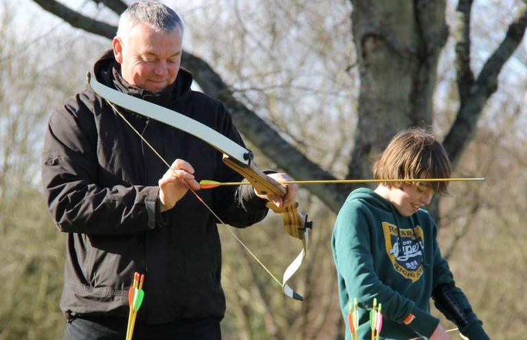 archery-experience-in-the-new-forest.jpg