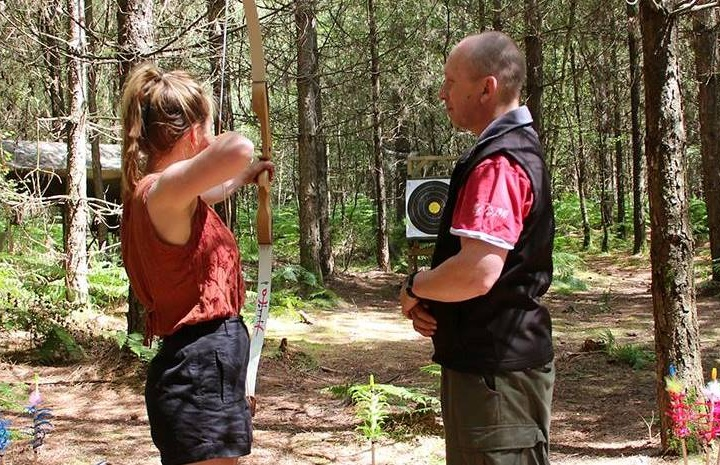 archery-experience-sussex.jpg