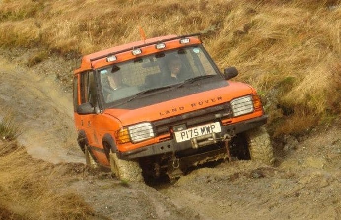 argyll-off-road-driving-experience.jpg