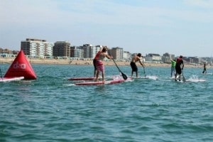 battle-of-the-paddle-brighton-601