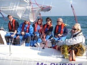 sailing-keel-boat-level-1-weekday-sigma-sailing-790