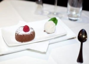 BEL_CANTO_LONDON_FOOD-15b