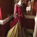 bel canto costume1