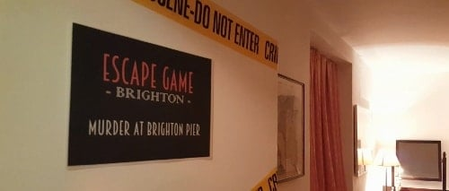 Escape Game (500x213)
