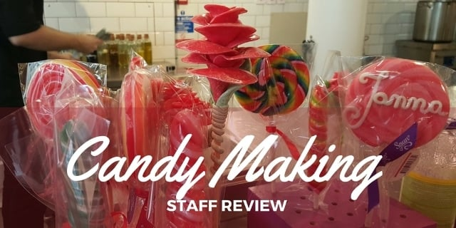 Candy Making Class (4)