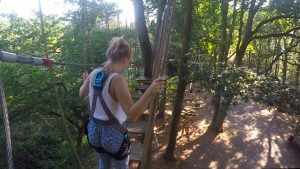 leoni-rope-bridge-04
