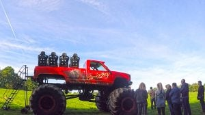 monster-truck-meeting