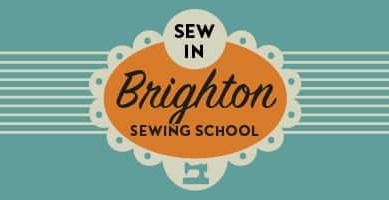 Our Visit To Sew In Brighton: Staff Review