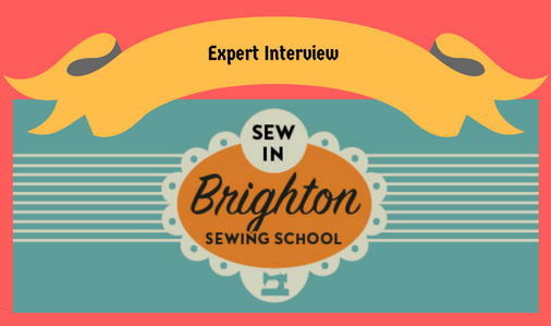 expert-interview