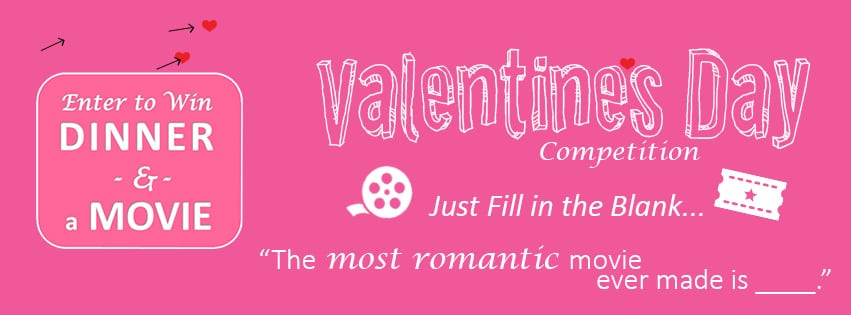 valentines-competition-cover-photo