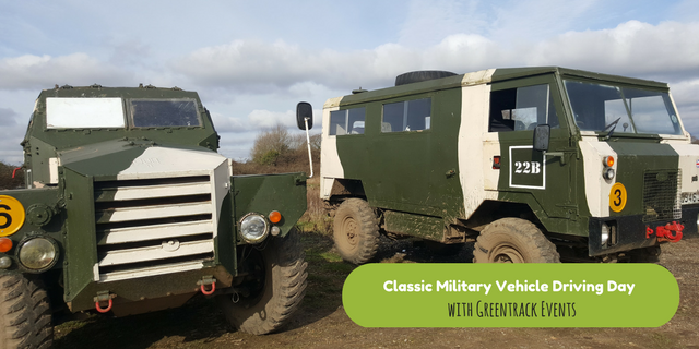 classic-military-vehicle-driving-day-with-greentrack-events