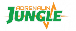 adrenalin-logo-for-website