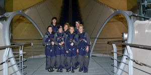 up-at-the-o2-climbing-experience-the-team