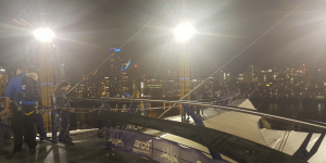 up-at-the-o2-climbing-experience-the-top