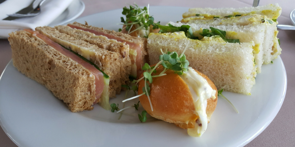 bateaux-afternoon-tea-cruise-sandwiches-blog-edit