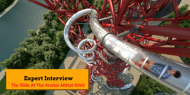 expert-interview-with-arcelor-mittal-orbit-slide