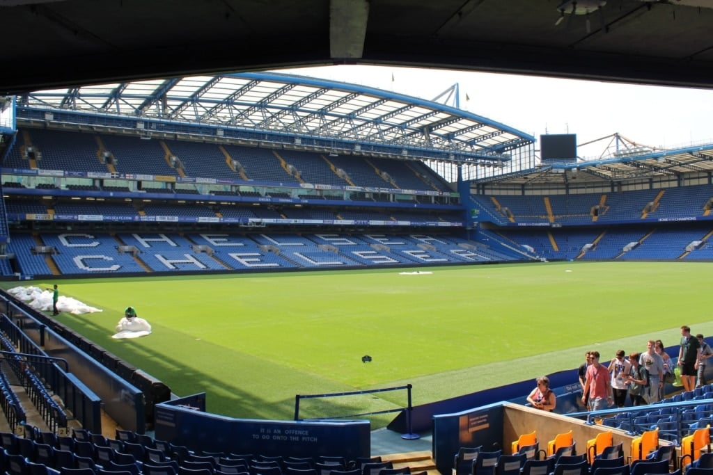 stamford-bridge-tours-london