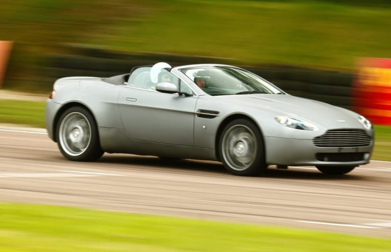 aston-martin-driving-experience-oxford-big.JPG